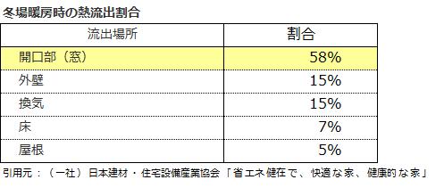 %e7%86%b1%e6%b5%81%e5%87%ba%e5%89%b2%e5%90%88